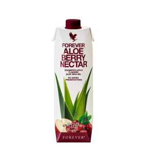 FOREVER Aloe Berry Nectar 1000ml