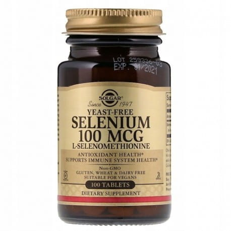 solgar-selen-100-mcg-selenometionina-100-tabletek.jpg