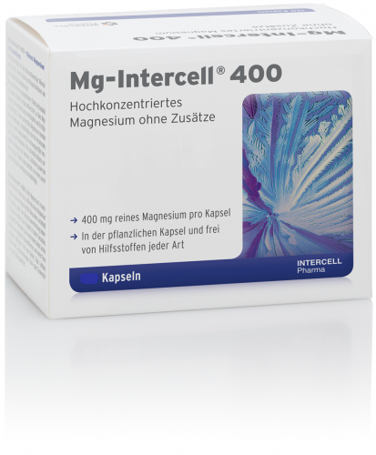 Mg-Intercell_400.png