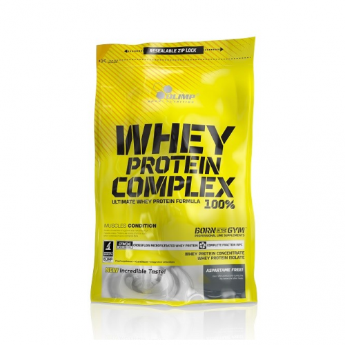 whey protein complex.png